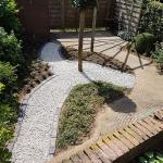 tuin-aanleg-zutphen-tuinman-zutphen