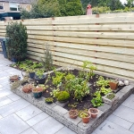 tuin-onderhoud-zutphen-hovenier-zutphen