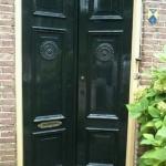Schilderwerk-deur-schilder-hengelo-gld