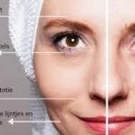 gezicht-met-behandeling