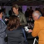 Bijeenkomst-7-oktober-2014-ZZP-Zutphen9