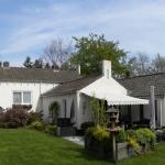 woning-gorssel-architect-zutphen-gerton-damen