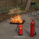 hansjansen-bhv-brandblussen