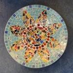 workshop-mozaiek-zutphen
