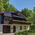 duurzaam-gebouw-installatie-advies-zutphen