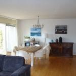 voor-foto-eethoek-woonkamer-restylen-verkoop-huis-eefde