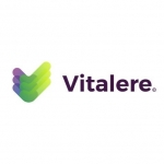 vitalere-duurzame-inzetbaarheid-brummen