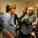 kennismaak-avond-zzp-zutphen-ondernemers-netwerk-2