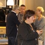 kennismaak-avond-zzp-zutphen-ondernemers-netwerk-zutphen