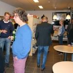 kennismaak-avond-zzp-zutphen-ondernemersnetwerk-zutphen