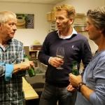 kennismaakavond-zzp-zutphen-ondernemers-netwerk