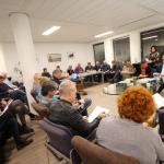 kennismaak-avond-zutphen-november-2019