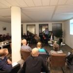 kennismaak-avond-zzp-zutphen-emerhuys-november-2019