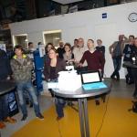 kennismaak-avond-wildkamp-zutphen-22-februari-2017