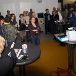 kennismmaak-avond-zzp-zutphen-22-februari