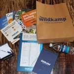wildkamp-kennismaak-avond-zzp-zutphen
