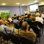Kennismaak-Avond-ZZP-Zutphen-23-mei-2018-2