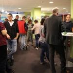 Kennismaak-Avond-ZZP-Zutphen-8-mei-2017-2