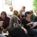 bijeenkomst-leden-zzp-zutphen-21-04-15-2