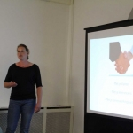 bijeenkomst-leden-zzp-zutphen-21-04-15-4