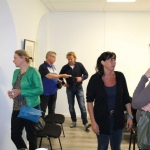 bijeenkomst-leden-zzp-zutphen-21-04-15