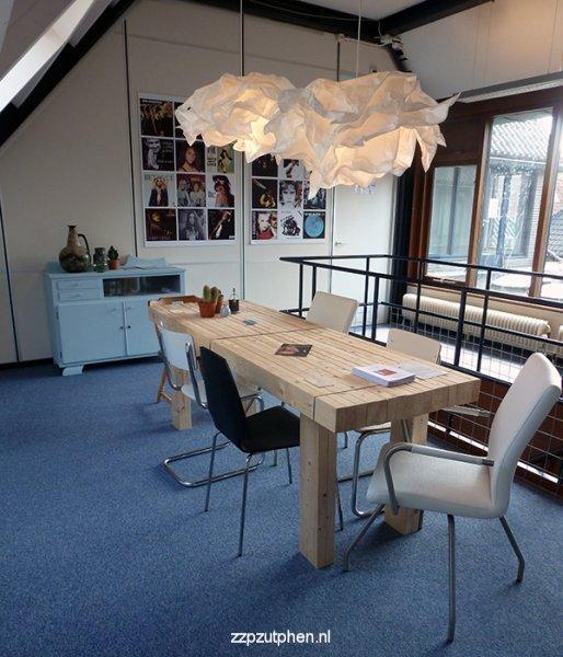 Anne marie lefeber interieur stylist en interieur for Interieur ontwerp