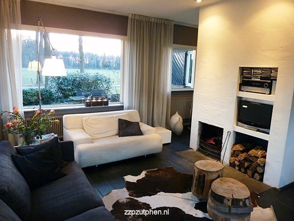 Opleiding styliste interieur good article content with for Cursus interieurstyling