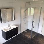 badkamer-installatie-zutphen
