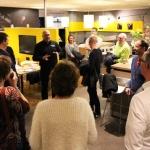 remeha-kennismaak-avond-zzp-zutphen-februari-2019