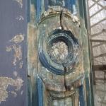 schilderwerk-monumenten-zutphen