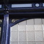 schilderwerk-voorgevel-monumenten-zutphen