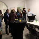 ZZP-Cafe-ZZP-Zutphen-bijeenkomst