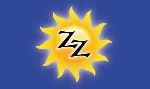 nieuw-logo-henk-doornberg