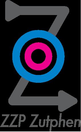 Logo_ZZP-Zutphen