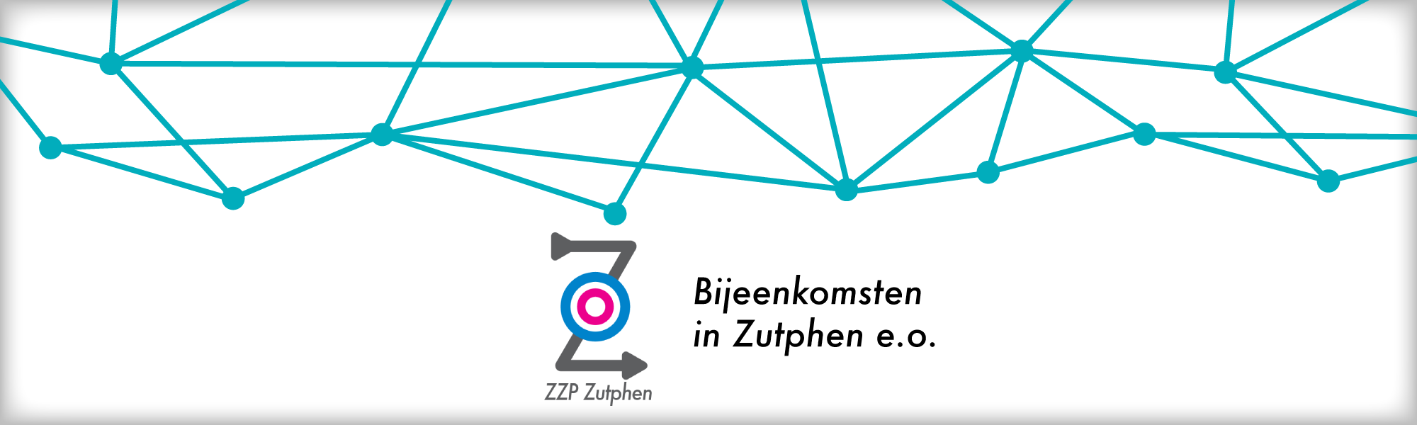 Bijeenkomsten ondernemers Zutphen