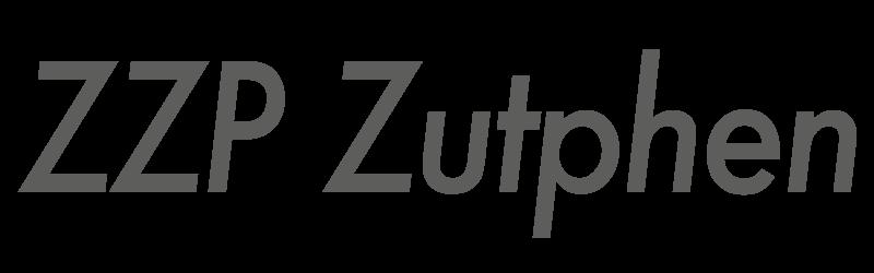 ZZP Zutphen