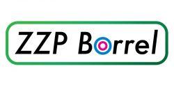 ZZP Borrel Zutphen