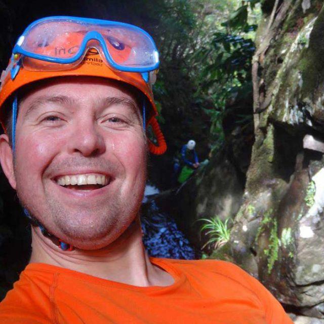 Adviseur avontuurlijke ontspanning Zutphen