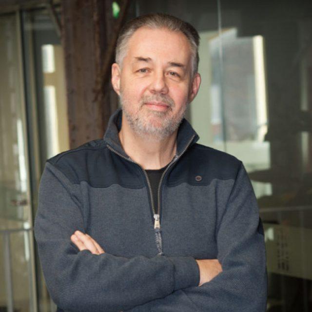 People manager/coördinator Zutphen