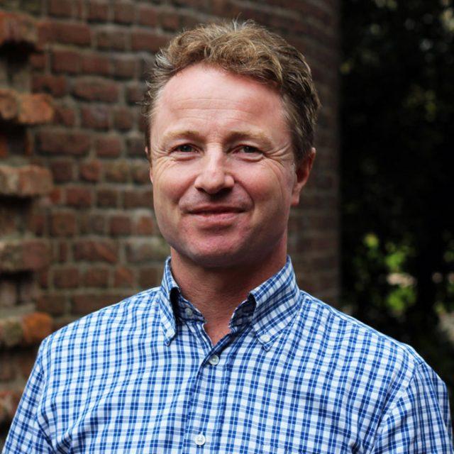 Werkgelegenheidsinitiatiefnemer Zutphen