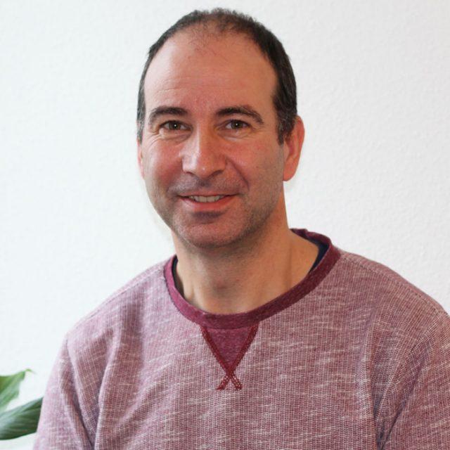 Webdesigner Zutphen