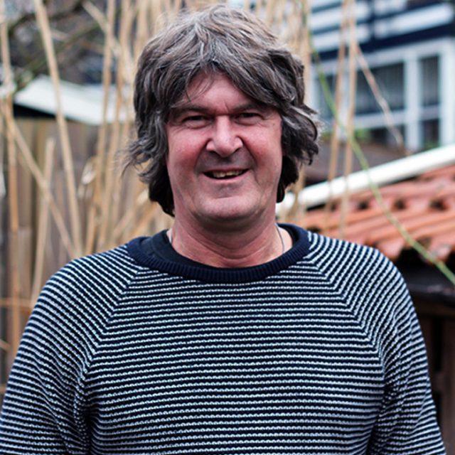 Witgoed specialist Zutphen