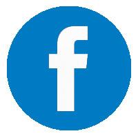 Facebook Zutphen