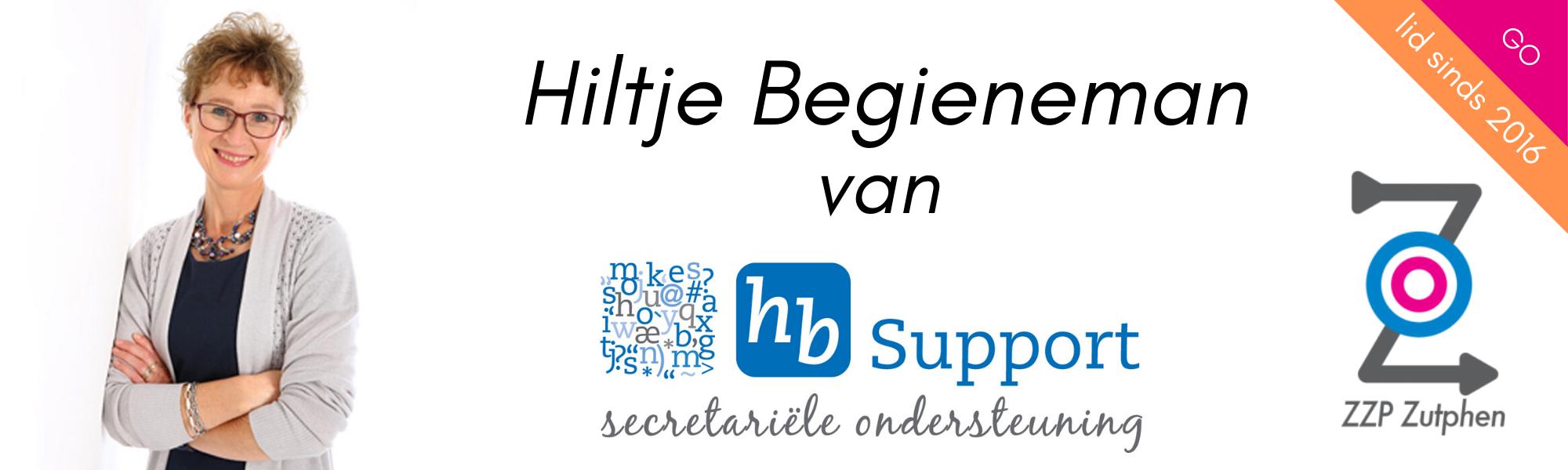 hbsupport-secretariële-ondersteuning-brummen-zzpzutphen