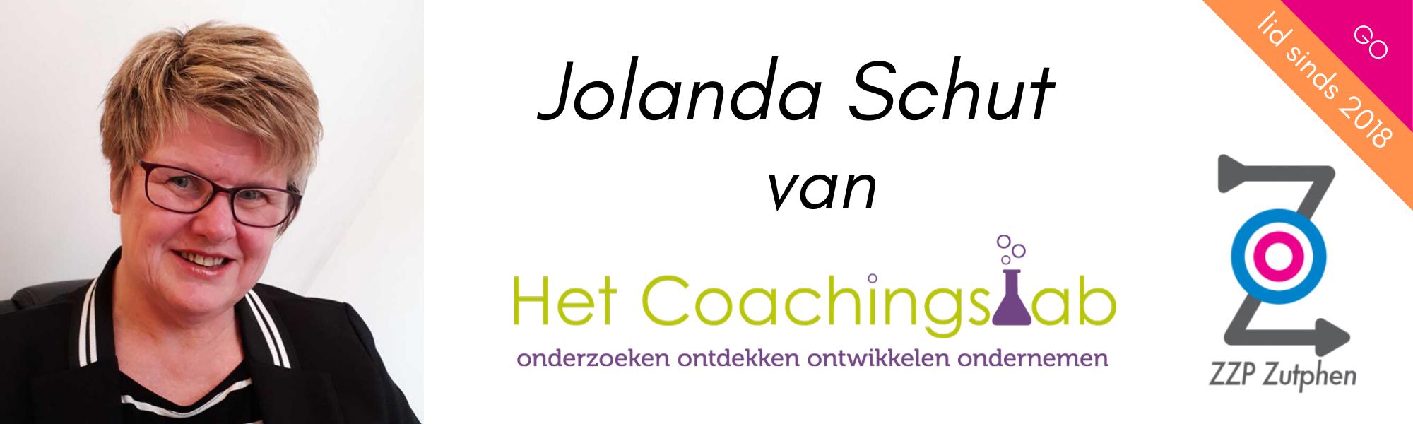 Coach inzetbaarheid Brummen