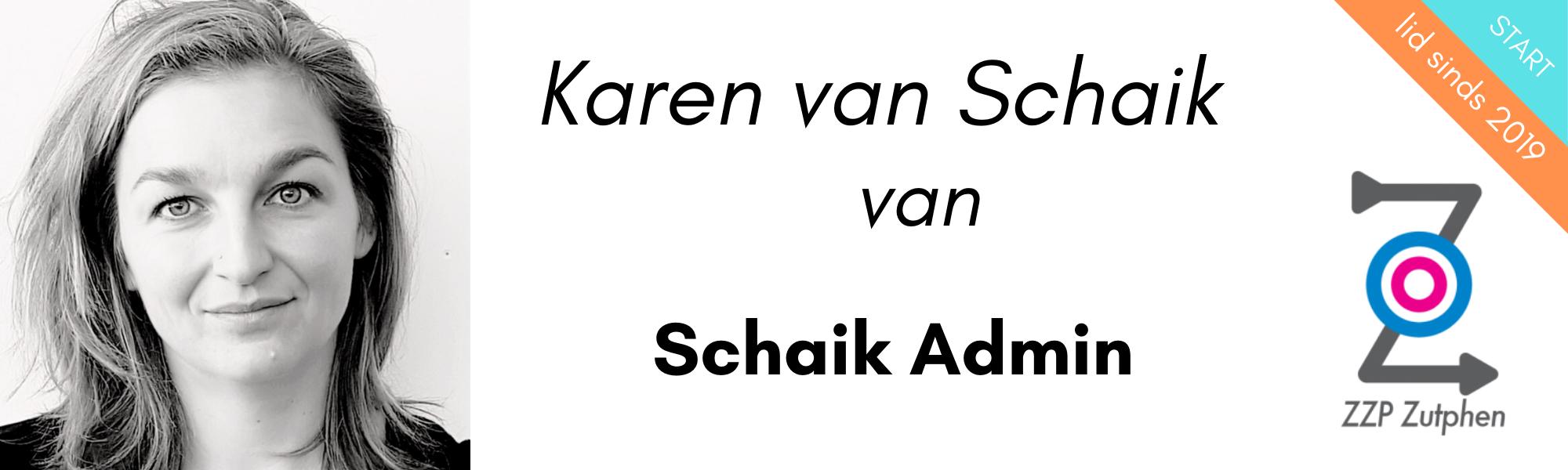 schaik-admin-boekhouder-zzp-zutphen