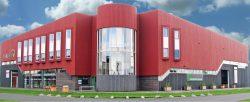 Ondernemerscentrum Zutphen