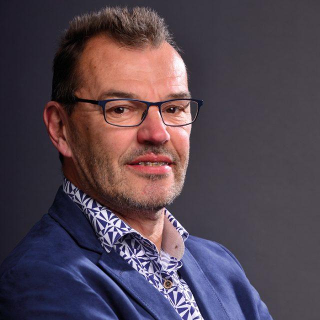 Financieel sparringpartner Zutphen