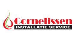cornelissen-installatieservice-zutphen