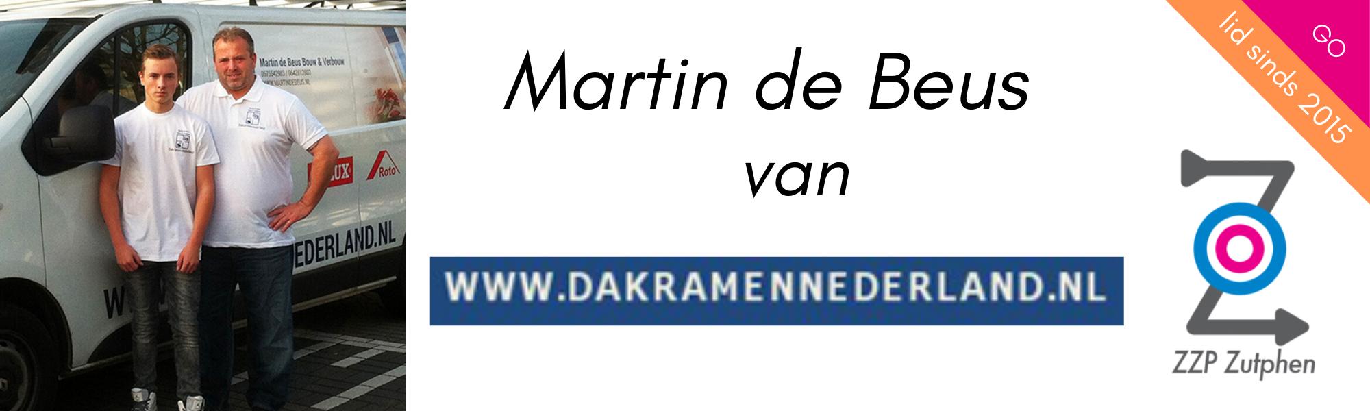 Dakramen Zutphen